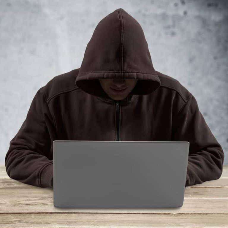 Minska risken för ID-kapning - 10 praktiska tips