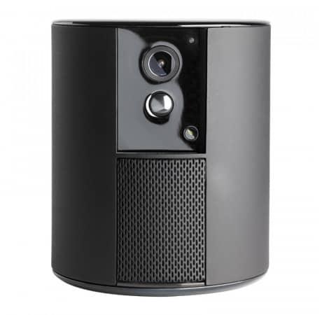 Somfy One smart säkerhetskamera