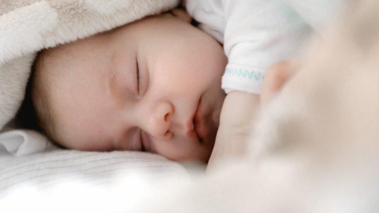 Bästa babyvakten